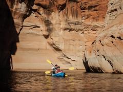 hidden-canyon-kayak-lake-powell-page-arizona-southwest-4432