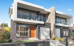 7A Westbrook Street, Beverly Hills NSW