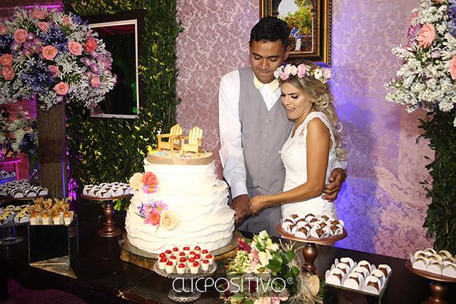 Camilla & Luiz Carlos (312)