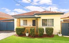 71 Mercury Street, Narwee NSW