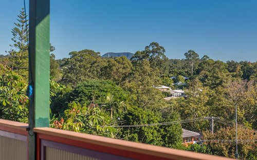 18 Ringwood Place, Bellingen NSW