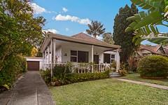 66 Macquarie Street, Roseville NSW