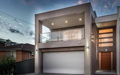 8A Mundamatta Street, Villawood NSW