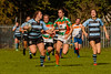 JK7D0584 (SRC Thor Gallery) Tags: 2017 sparta thor dames hookers rugby