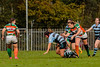 JK7D0079 (SRC Thor Gallery) Tags: 2017 sparta thor dames hookers rugby