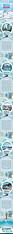 The Greatest Cities For a Winter Break (Travel Center UK) Tags: cities winter winter2017 holidays winterholidays winterdestinations europe venice newyork berlin vienna amsterdam travel traveltips infographic travelinfographic travelcenter travelcenteruk