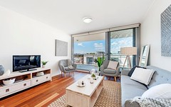 414/4-12 Garfield Street, Five Dock NSW