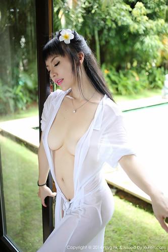 www.taotujie.com