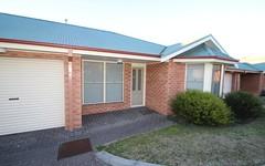 15/189 Clinton Street, Orange NSW