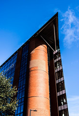 Southbank University (morgantbphotography) Tags: photo photograph photography photooftheday work white water worklife workout edit everyday england red reflection summer london liverpoolstreet liverpool liverpoolst liverpoolstreetstation architecture building buildings industry industrial blue sky clouds nature naturephotography natural manmade closeup macro landscape blackandwhite landscapephotography photographer photooftheweek photoofthemonth photos photographs fineartphotography photographers photoshop phone travelphotography morgantbphotography uk tourist tourists green leaves luxury inspire house houses factory flats design modern architects vintage street streetphotography eyes londoneye eye uni university