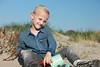 071 vd Ende kids (gabrielgs) Tags: photoshoot photography family fotografie familie fotoshoot portrait portret vdende willem ilona