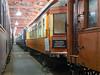 2017-10-illinois-railway-museum-mjl-23 (Mike Legeros) Tags: il illinois railway railroad museum historic historical choochoo train trains locomotive steampower tracks