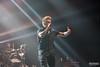 Papa Roach (MrMario1) Tags: papa roach jacoby shaddix jerry horton gigs paris photography live canon concert