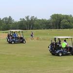 "Des Moines Golf Outing 2017<a href=""http://farm5.static.flickr.com/4445/37728911742_d9e6189e08_o.jpg"" title=""High res"">∝</a>"
