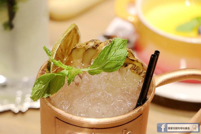 熊武吉餐酒食堂119
