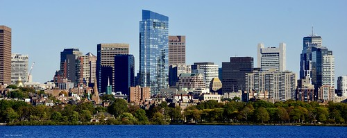 """Boston, Massachusetts • <a style=""""font-size:0.8em;"""" href=""""http://www.flickr.com/photos/52364684@N03/37732914436/"""" target=""""_blank"""">View on Flickr</a>"""