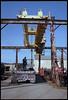 Michigan Seamless Tube-3 (Bill Bresler) Tags: southlyon steel industrial film ektar100