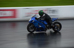 RWYB_7197 (Fast an' Bulbous) Tags: bike biker moto motorcycle fast speed power acceleration drag race strip track outdoor dragbike japanese superbike