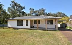 2 Burns Close, Thornton NSW