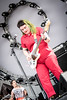 kitten_forever_sept_17_2017-6 (PureGrainAudio) Tags: riotfest day3 festival chicago il september17 2017 douglaspark jawbreaker paramore dinosaurjr showreview concertphotography concertpics photography liveimages photos pics rock alternative hardcore punk metal pop mikebax puregrainaudio