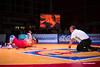 -web-9074 (Marcel Tschamke) Tags: ringen germanwrestling wrest wrestling bundeslig sport sportheilbronn heilbronn reddevils neckargartach urloffen
