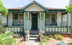 20 Norfolk Avenue, Islington NSW