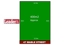 47 Mabel Street, Doreen VIC