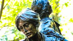 2017.10.18 War Memorials, Washington, DC USA 9621