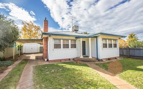 31 Victoria Avenue, Narrandera NSW