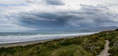 20171023_9154_7D2-24 Storm clouds (johnstewartnz) Tags: canon canonapsc apsc eos 7d2 7dmarkii 7d canon7dmarkii canoneos7dmkii 2470 2470mm cloud clouds storm newbrighton newbrightonbeach christchurch newzealand unlimitedphotos yabbadabbadoo yabbadabadoo 100canon