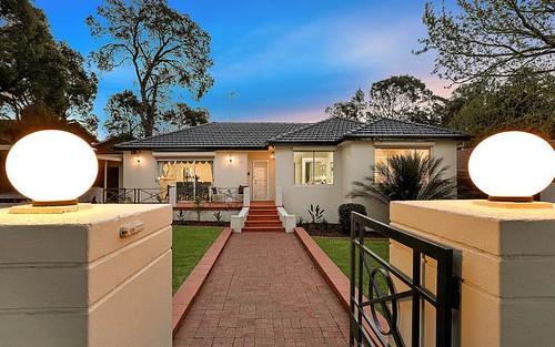 113 Wallis Av, Strathfield NSW 2135