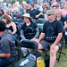 Homestead National Monument eclipse event