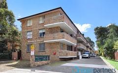9/23 St Ann Street, Merrylands NSW