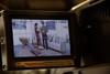 Vicente Lima na Rede Mais (Paulo_Morais) Tags: catira viola vicentelima televisão