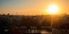 Sunrise (XILAG Pictures) Tags: 35mm 35mmf14dghsmart boulognebillancourt dri dynamicrangeincrease france idf iledefrance paris photoshop saintcloud sigma sigma35mmf14dghsmart lightroom 70d