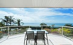 25 Wallawa Rd, Nelson Bay NSW