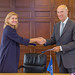 WIPO and Lithuania Sign Cooperation Agreement on Alternative Dispute Resolution