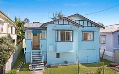 3 Myrtle Street, Murwillumbah NSW