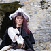 """2017_10_22_Shooting_Ruines_Montaigle_Pirates-80 • <a style=""""font-size:0.8em;"""" href=""""http://www.flickr.com/photos/100070713@N08/37898184052/"""" target=""""_blank"""">View on Flickr</a>"""