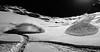 20170405_131505_057_b (St Wi) Tags: snowboard snowboarding freeride freeriding rossignol nitro snow pow powder skiing offpiste backcountry austria alps salzburg pinzgau zauchensee zellamsee salzburgerland onebigpark kitzsteinhorn kaprun badgastein gastein jonessnowboards winter österreich schnee deep fresh rock cliff jump hike bootpacking splitboarding splitboard burton burtonsnowboards