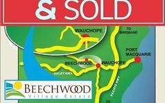 696 Beechwood Road, Beechwood NSW