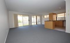 2/13-15 Kingston Drive, Banora Point NSW