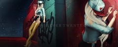 New Post: ∞Forever Twenty One∞ LOTD 449 StarGirl... (Forever Twenty One Owner) Tags: catwa maitreya moon ricielli cosmopolitan empire n21 isuka limit8 fashion photography secondlife
