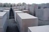 Memorial (leniners) Tags: 2017 berlin germany allemagne memorial murdered jews europe memorialtothemurderedjewsofeurope denkmalfürdieermordetenjudeneuropas denkmal ermordeten juden europas mémorialauxjuifsassassinésdeurope mémorial juifs assassinés