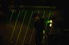DSC_6802 (jmarianvilla) Tags: neonlights neon style photography lifestyle album launch interstellar cebulocalscene cebucity streetstyle street urban albumlaunch cebu artist cebuartist jomouano manduaenights sepiatimes concert bands rnb soul musicindustry music industry cebumusicindustry localmusic filipinomusic lights colors colorfullights cds hipster hip