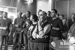 2017_10_27 Bosuil Battle of the tributebandsLIM_6442- Back on Track Joe Coverband Johan Horst-WEB
