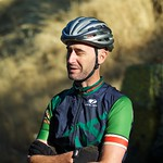 2017 Curtis Bday Ride -  DSC_6240 thumbnail