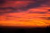 Bergamo burning sunset (freemanphoto) Tags: bergamo visitbergamo sunset tramonto rosso fuoco arancio red fire orange cloud cloudporn nuovole lenticolari cielo sky redsky dusk crepuscolo lombardia sundown tamron nikon d610 35mm color colori colors