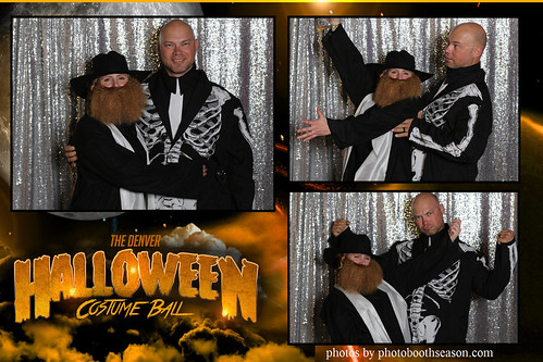"Denver Halloween Costume Ball • <a style=""font-size:0.8em;"" href=""http://www.flickr.com/photos/95348018@N07/37972757886/"" target=""_blank"">View on Flickr</a>"