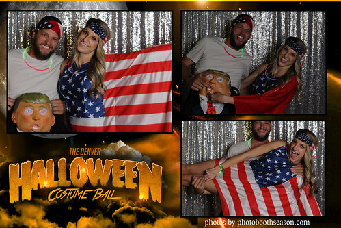 """Denver Halloween Costume Ball • <a style=""""font-size:0.8em;"""" href=""""http://www.flickr.com/photos/95348018@N07/37972801326/"""" target=""""_blank"""">View on Flickr</a>"""
